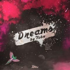 Tobu - Dreams