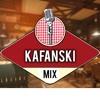 Kafanski Mix  by Deejay Benny 2k15