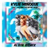 Kylie Minogue - Can't Get You Out Of My Head (ALBIN Remix) [Free Download]