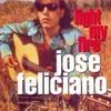 Jose Feliciano hace