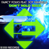 Fancy Folks feat. Joy Hanalla - Don't Hold Back (OUT NOW)[Ensis Records]
