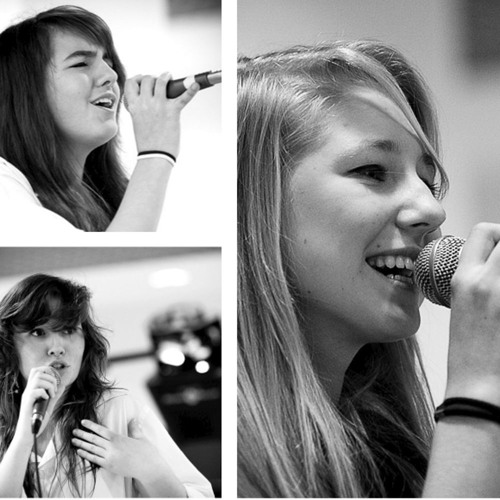 Diary Pop Singers_Tribute_Alicia_Keys