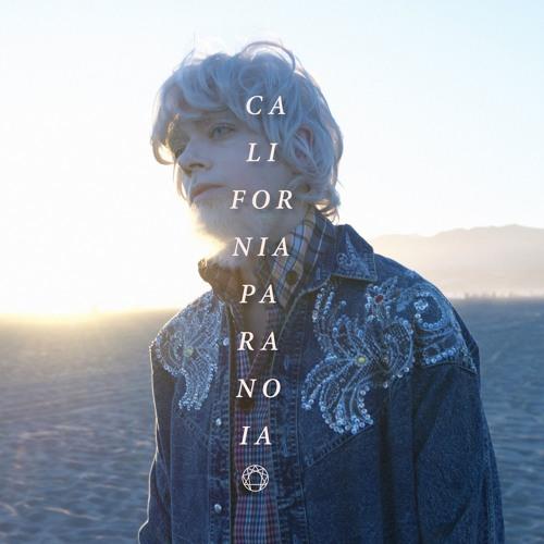 California Paranoia (feat. Angel Olsen)