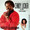 Candy Licker GMIX