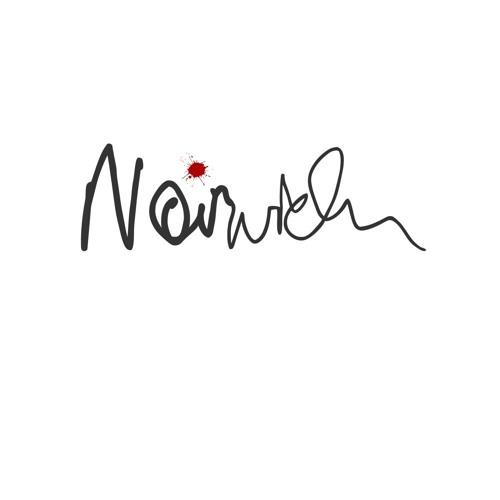 Noirwich 2015