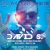 Blu Ale house Friday 10.2 AMP Radios David S