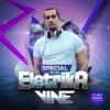 VINE DJ - SPECIAL SET MIX ELETRIKA OCT 2015 mp3