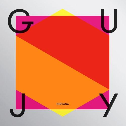 Guy J - Nirvana