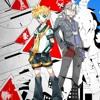 =Len Kagamine/Honne Dell= Kagerou Daze/カゲロウデイズ (Cover)