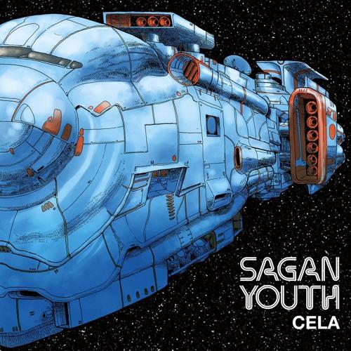 Sagan Youth