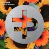 Flux Pavilion - Feels Good feat. Tom Cane (Carnao Beats Remix)