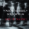 06 - Smools - New Girl (Album out Nov. 2015)