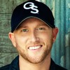 Cole Swindell Joins Stillman To Talk Tour And CFB 10 - 01 - 15