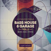 Bass House & Garage Vol. 2 from Loopmasters (722 samples)