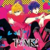 PiNK!!! -How To Catch Me-