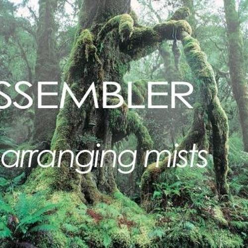 "Assembler presents  ""Rearranging Mists"""