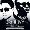 Worth It - Fift Harmony Ft. Kid Ink (Groovy Tunes Remix)extended mp3