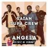 Saian Supa Crew - Angela (Cedric M Moombah'Reboot 2015) [BUY=Free Download]