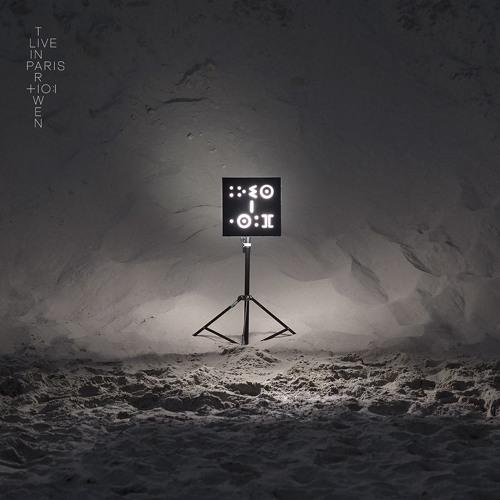 Tinariwen - Tinde Final Tinariwen (feat. Lalla Badi)