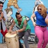 La Habana - The Pedrito Martinez Group