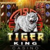 Lucky Tiger Slots - Rocket Games - Lobby