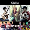 Hillsong - With all I Am Cover (iOne - Riyana - Gilang)