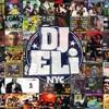 Early 2000s Hip Hop - Mixtape