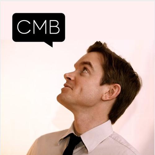 CMB 067 Meet Meredith Kinleigh