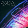 Lu4o & Kimen EG - Rakia (Original Mix) PREV.