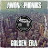 Awon & Phoniks - Return To The Golden Era - 11 Black And Blue Interlude