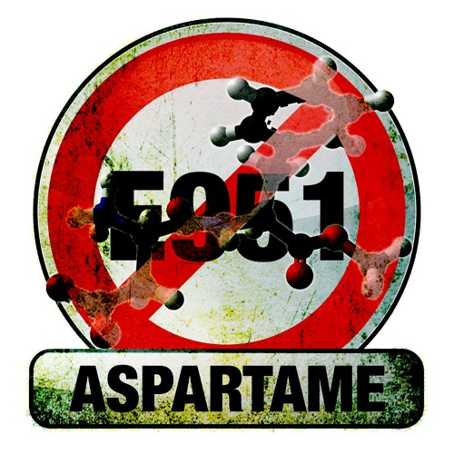 Avsnitt 5 - Aspartam