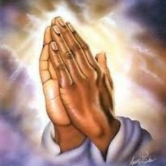 05 Prayer