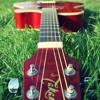 Tarkan-Gül Döktüm Yollarına (Gitar Solo)