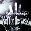 Big Fly Production - 07 No Introduction