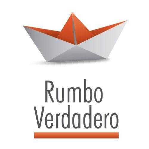 Rumbo Verdadero 01 - 10 - 2015