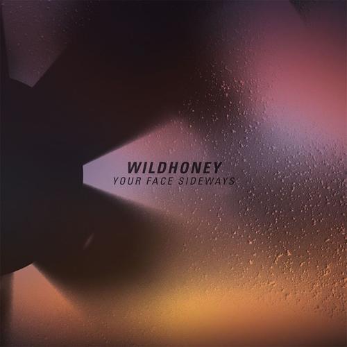 "Wildhoney - ""Thin Air"""