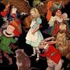 Alice au pays des merveilles_Lewis Caroll_3e cycle