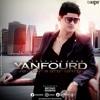 Yanfourd - Ven Hacer El Amor Conmigo