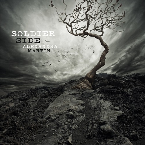 Soldier Side (System of a Down)