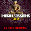 Indian Sessions Vol. 2 from Loopmasters (295 samples)