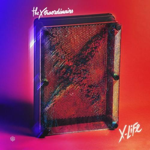 The Xtraordinair$ - No Pressure Ft. Reggie B