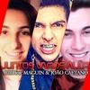 Lil MAG - Juntos Vamos Além Feat. Bibi, João Caetano ( TopFactory)