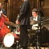 Black Nile performed at 2015 The Eastman School of Music Summer Jazz Studies Program
