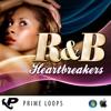 R&B Heartbreakers from Prime Loops (128 samples)