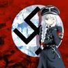 Wolfenstein- The New Order - Boom! Boom! (Remix)