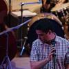 Vadim Cruscov Jazz Band - Quizas, Quizas, Quizas (Nat King Cole Tribute Live)