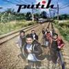 Putih Band - Bersamamu (www.addlagu.com)
