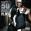 50Cent - P.I.M.P ( N0votni Remix )