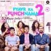 Heeriye - Pyar Ka Punchnama 2