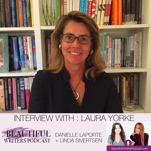 Laura Yorke : What Agents Really Want